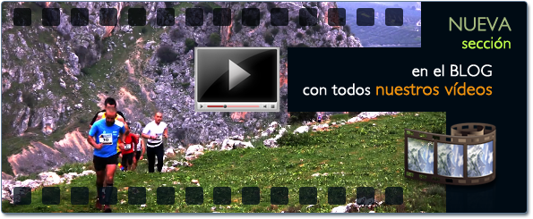 link a la sección de videos del blog